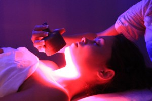 laser facial in lake mary
