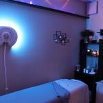 Acupuncture Room