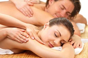 couples-massage-orlando