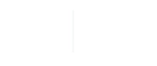 home_spa_video_logo2