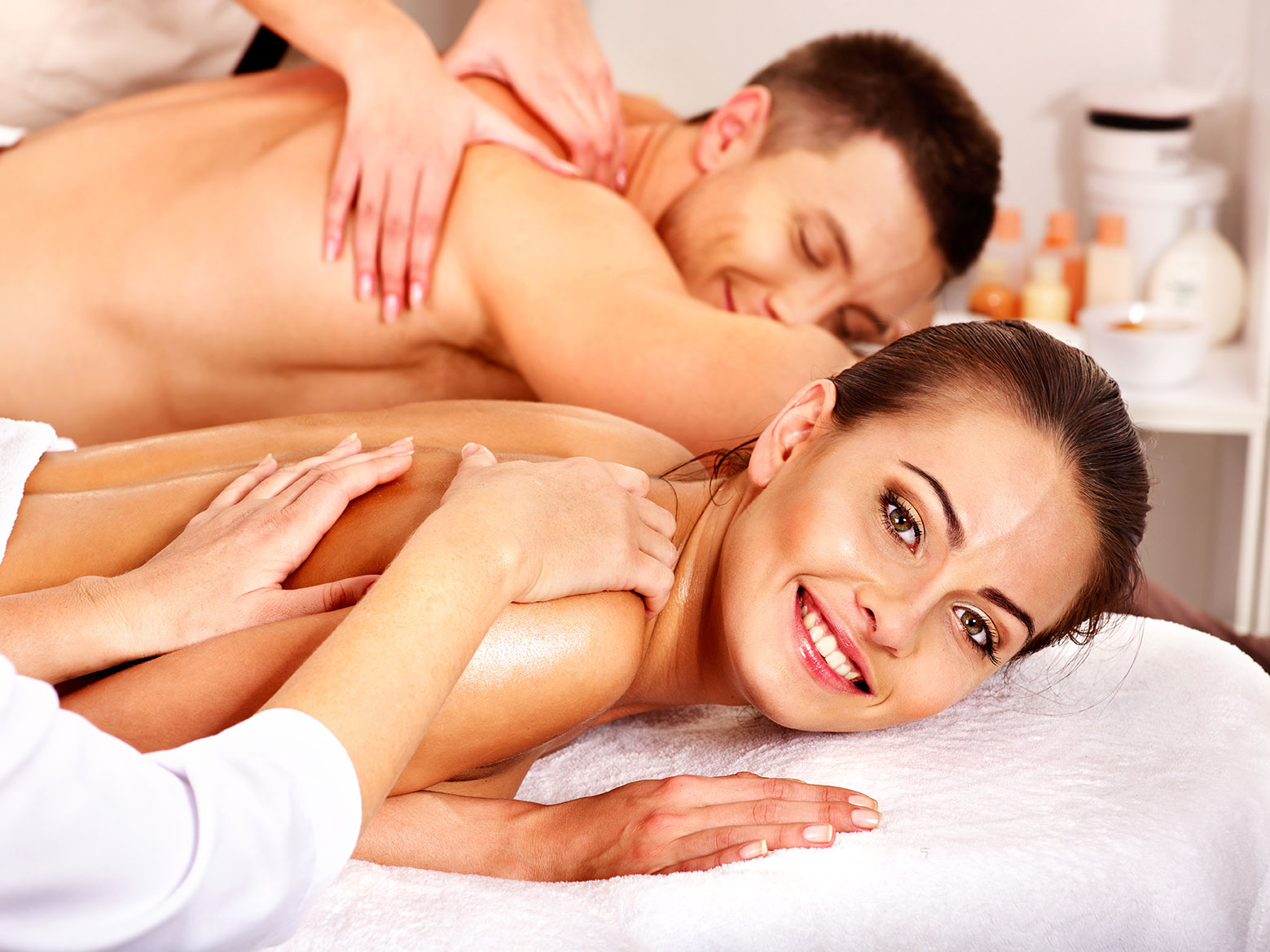 couples massage in lake mary