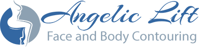 angeliclift-new400