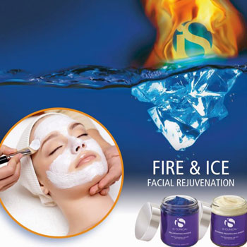 is-clnical-fire-ice-facial
